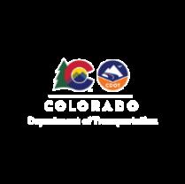 Colorado CDOT