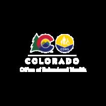 Colorado CDHS