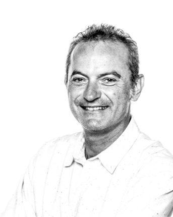 Benoit Guin